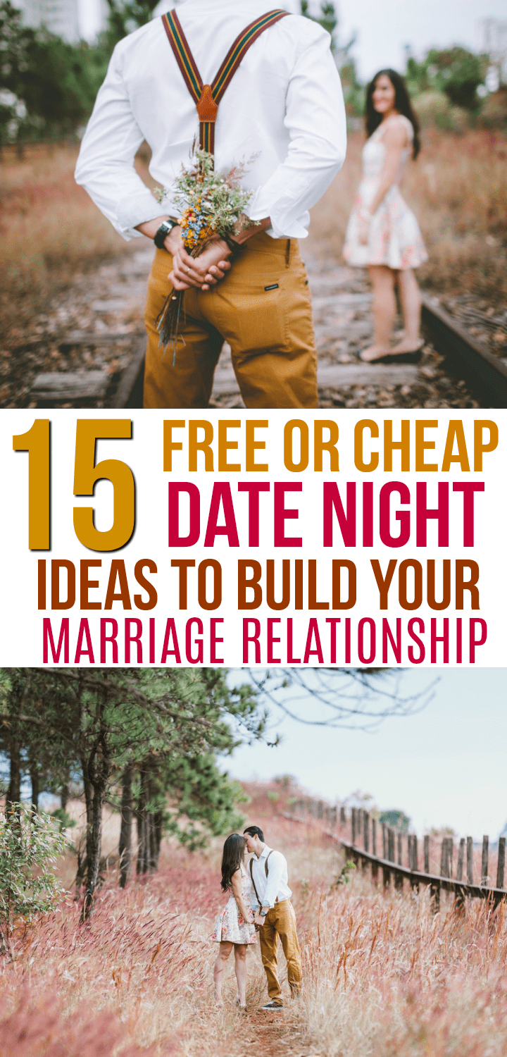 Free date night ideas in Sydney