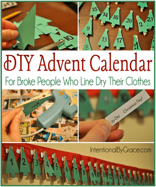diy-advent-calendar-e1416854903138