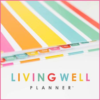 living-well-planner-350