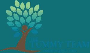 thetummyteam-300