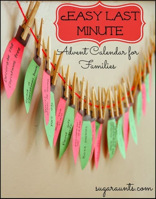 advent-last-minute