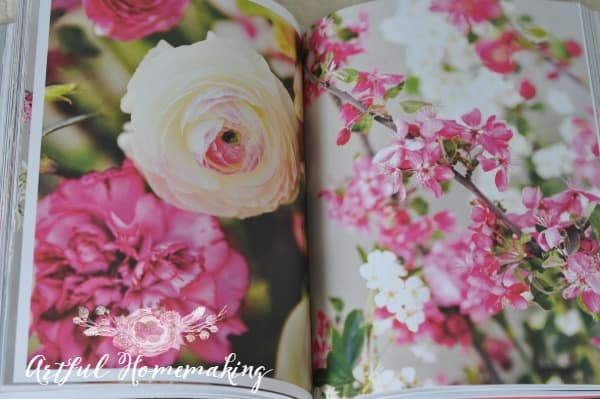 art of flower arranging 2