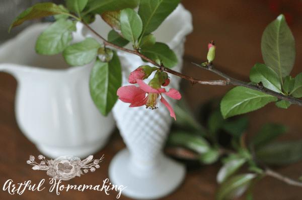 art of flower arranging 5