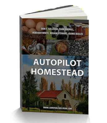 autopilot homestead course