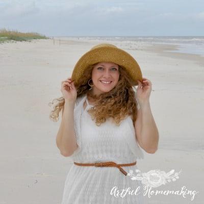 beach3