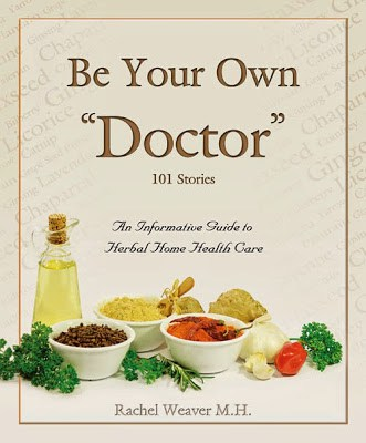 be your own doctor book review