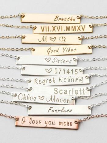 teen girl gift ideas