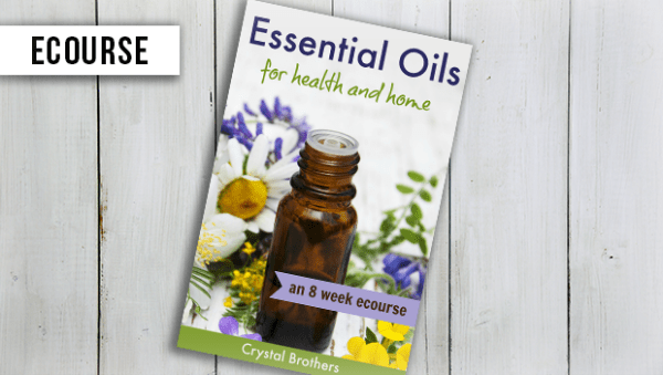 Learn How to Use Essential Oils