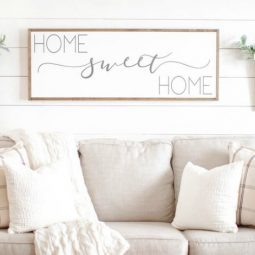 Cozy Home Ideas (Even if You're On a Budget)