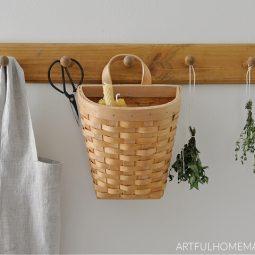 Homemaking 101: Home Management for Beginners