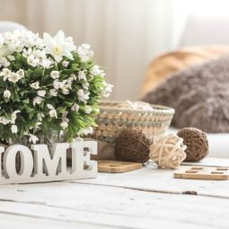 How to Create a Joyful Home