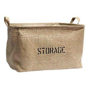 farmhouse style storage
