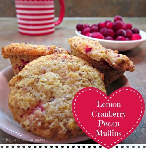 trim healthy mama breakfast freezer meals