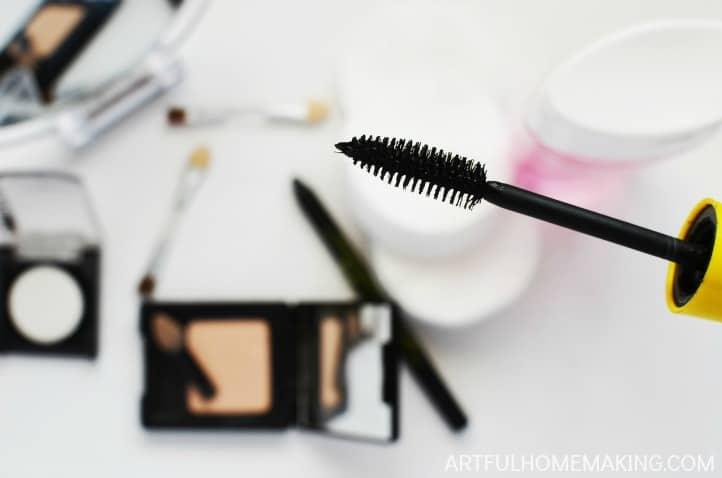 mom makeover challenge week 5
