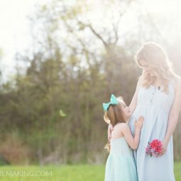 Cultivating Friendship with Your Daughter