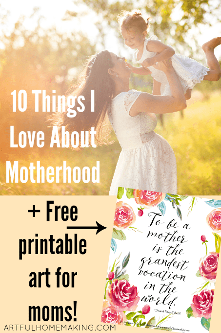 motherhoodprintable