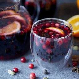19 Best Non-Alcoholic Party Drinks