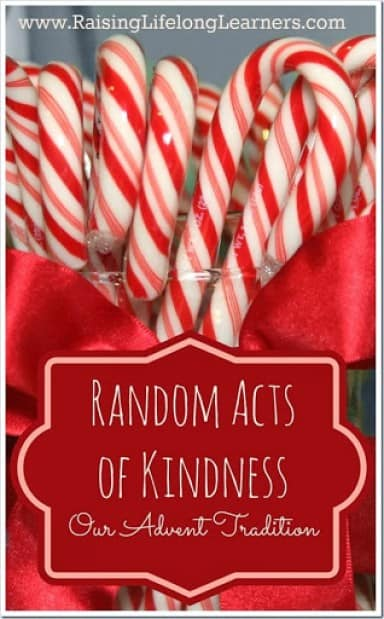 random%2520acts%2520of%2520kindness_thumb%255b3%255d