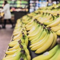 How We Cut Our Grocery Bill in Half