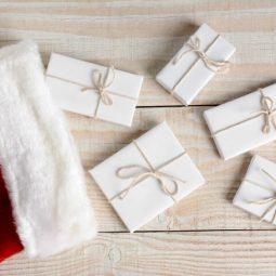 105 Cheap Stocking Stuffer Ideas for Kids
