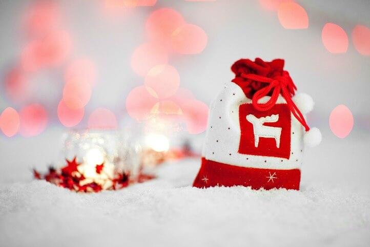 cheap stocking stuffer ideas for kids