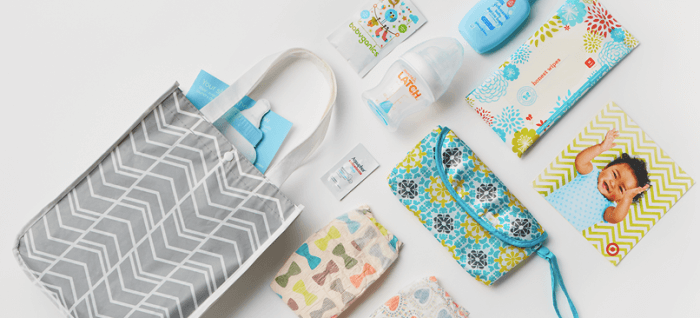 best freebies for new moms and free baby stuff artful homemaking