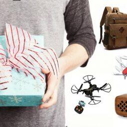 28 Teen Boy Gift Ideas He'll Love