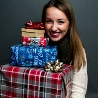 Take the stress out of shopping for your teen with this teen girl gift guide!