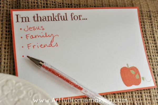 thankful-cards